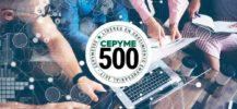 thumbnail CEPYME 500